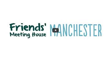 Friends' Meeting House