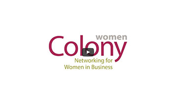 Colony Networking