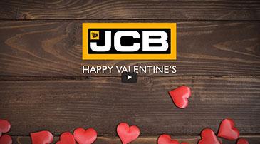 JCB Valentine's Film
